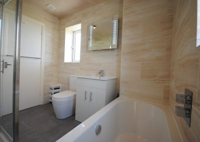 Bathroom Homeground Smith (2)