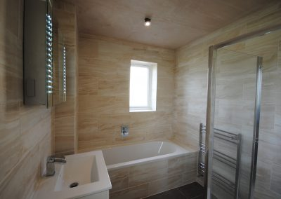 Bathroom Homeground Smith (4)