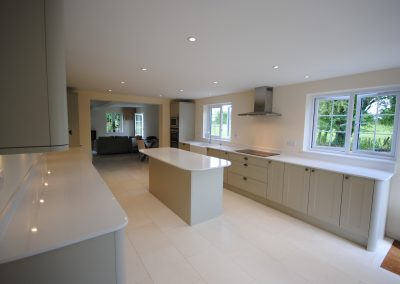 Chapel Cottage Wootton Rivers 1